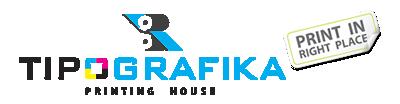 logo-tipografika